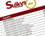 sulkys-nieuwe-artikelnummers